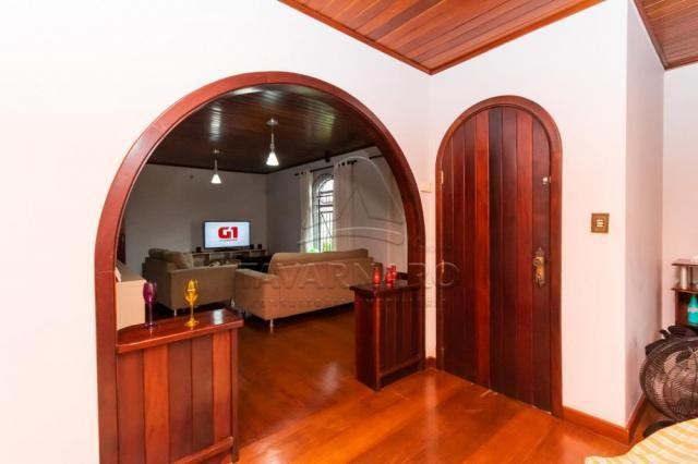 Escritório à venda em Oficinas, Ponta grossa cod:V2098 - Foto 20