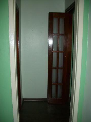 Apartamento à venda com 1 dormitórios em Rubem berta, Porto alegre cod:140 - Foto 18