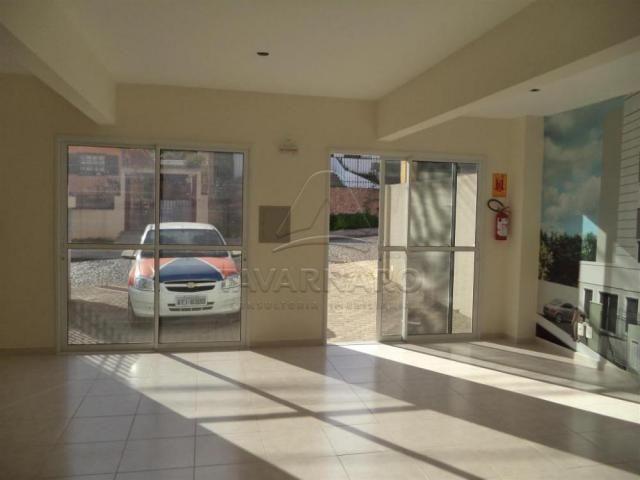 Escritório para alugar em Ronda, Ponta grossa cod:L1202 - Foto 3