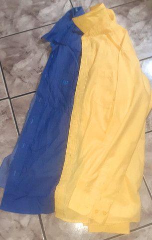 Lotes de roupas - Foto 2