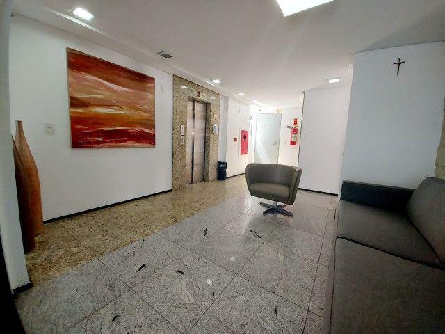 Apto. no Edifício Ulisses Luna - Foto 14