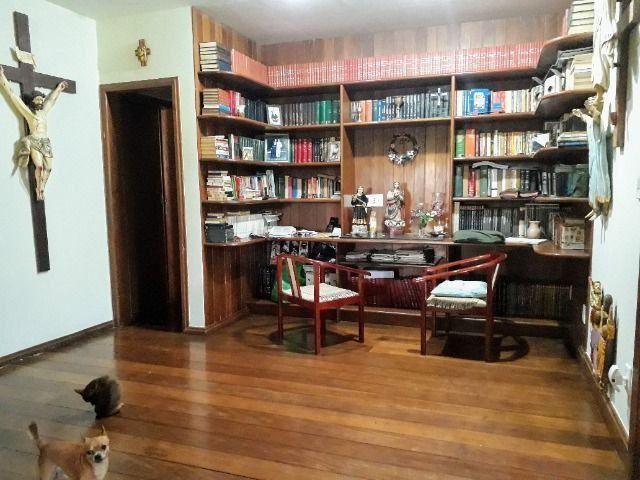 Mansão, aluguel ou venda, imóvel ideal para clinica, Jacaraípe, Serra, ES - Foto 6