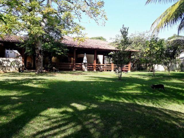 Mansão, aluguel ou venda, imóvel ideal para clinica, Jacaraípe, Serra, ES - Foto 16