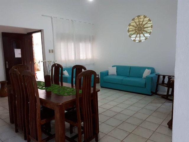 Casa em Itamaracá pertinho da praia!!! - Foto 5