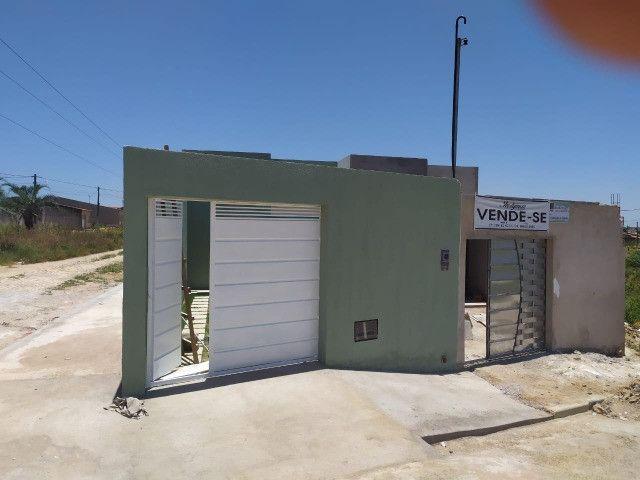 Linda casa Morada dos Ventos - Foto 11