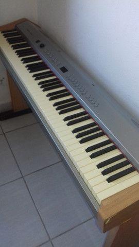 Piano Fenix PDP 200 - barato!! - Foto 4