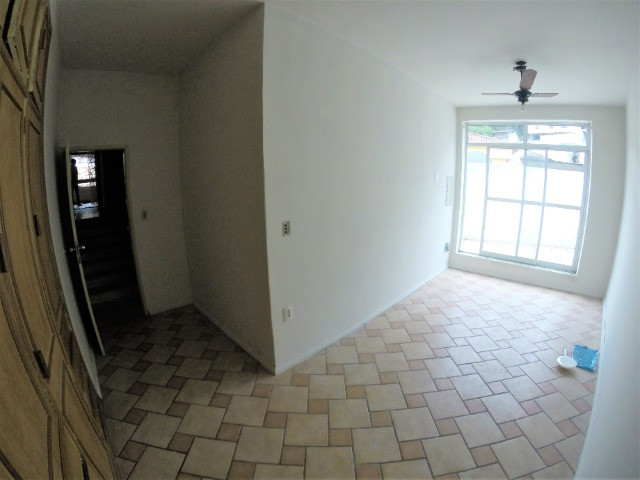 Alugo Casa Comercial / Residencial em Jucutuquara com 387m² e 5 quartos - R$ 5.000 - Foto 13