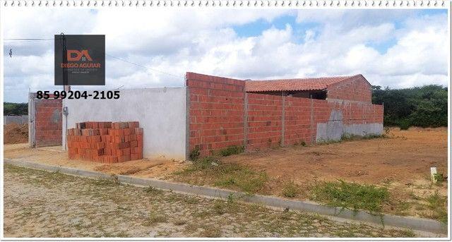 Loteamento Boa Vista &¨%$ - Foto 9