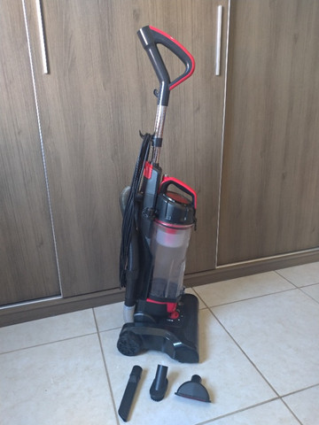 Vendo Aspirador Wap Power Speed - Foto 3