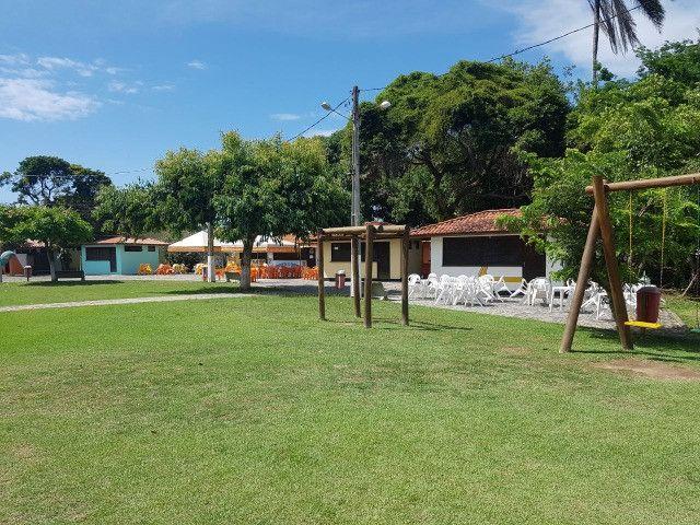 Village Arauá Beach, lançamento - Foto 9
