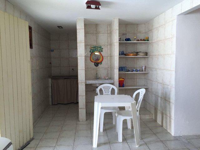Casa em Itamaracá pertinho da praia!!! - Foto 8