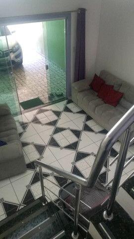 Excelente casa pronta para financiar // Marambaia - Foto 15