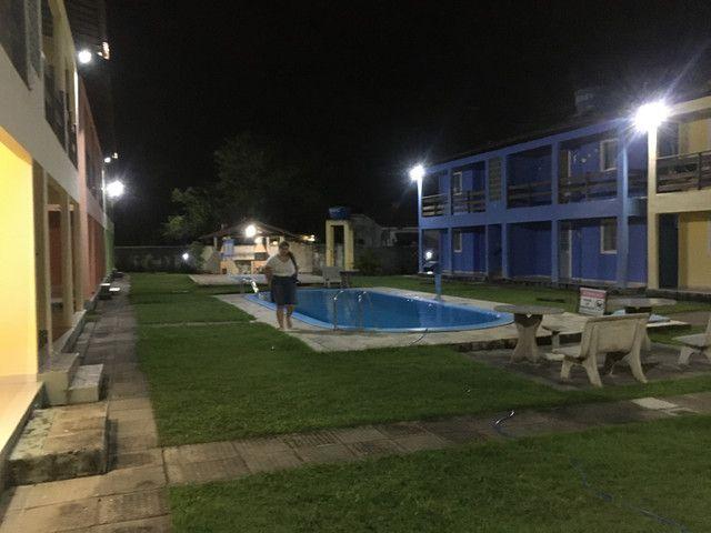 Alugo / Vendo casa Condomínio Alphaville em Itamaracá - Foto 6