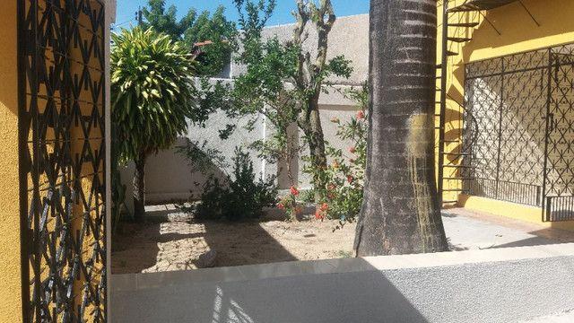 Casa Duplex - R$ 650 Mil - Reformada! Nova de novo! (Codigo.: CA0076) - Foto 9