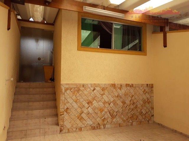 VENDA | Sobrado 104m², Sobrado de 104 metro², 3 dormitórios, 1 suíte, 2 vagas coberta com  - Foto 5