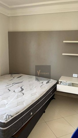 Apartamento com 2 dormitórios à venda, 90 m² por R$ 490.000,00 - Camboinha - Cabedelo/PB - Foto 2