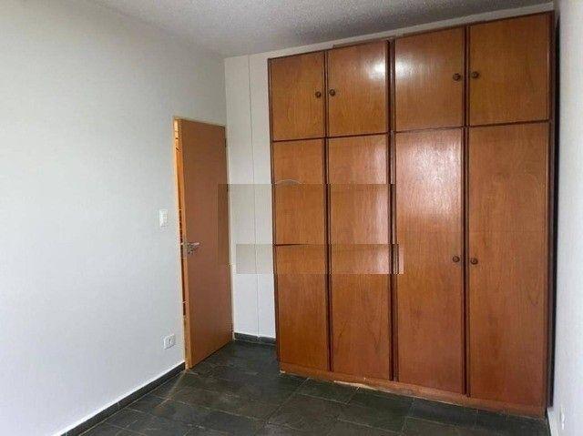 Lindo  Apartamento  Próximo  da  U.F.M.S