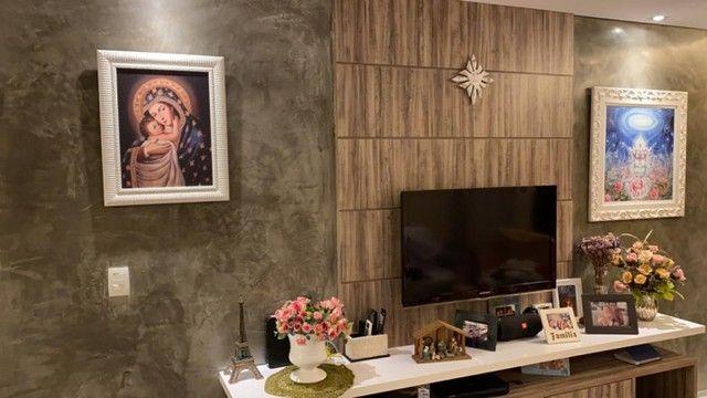 Apartamento 3 dorms para Venda - Jatiúca, Maceió - 127m², 2 vagas - Foto 6