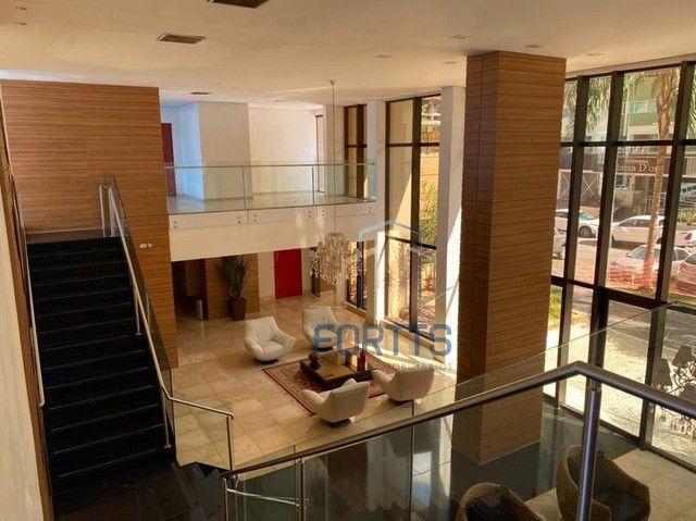 Vendo Cobertura Duplex Reformada - Foto 16