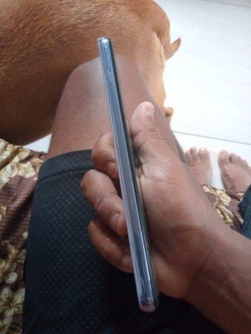 Celular Samsung a32 128 giga - Foto 6