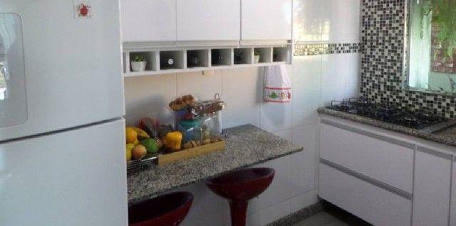 Casa Campo Grande R$ 47.900,00 - Foto 13