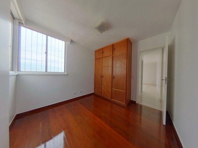 Apartamento à venda com 2 dormitórios em Setor oeste, Goiânia cod:50078 - Foto 4