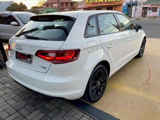 Audi a3 1.4 - Foto 4