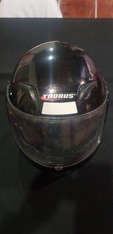 Peças usadas Moto Yamaha Fazer 150 - Foto 11