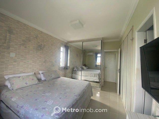 Apartamento com 3 quartos à venda, 128 m² por R$ 530.000 - Turu  - Foto 6