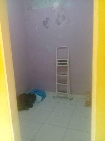 casa manoa - Foto 4