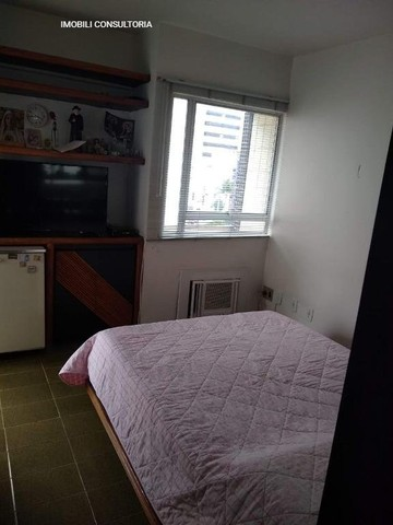 MACEIó - Apartamento Padrão - Jatiúca - Foto 18