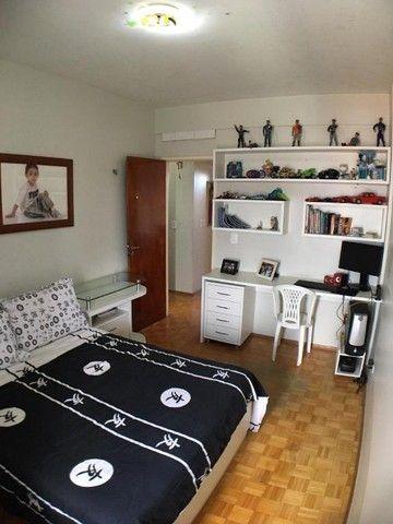 Apartamento à venda, 112 m² por R$ 330.000,00 - Montese - Fortaleza/CE - Foto 10