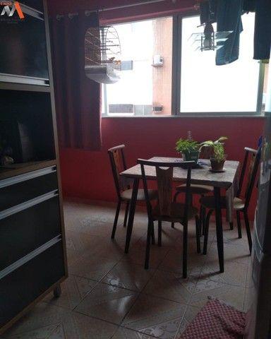 APARTAMENTO RESIDENCIAL em BELÉM - PA, MARCO - Foto 6