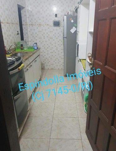 R $ 92 mil, Casa 03 quartos em Itaboraí; próximo a Comperj  - Foto 14
