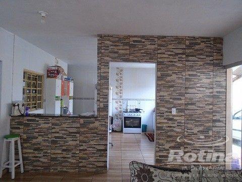 Casa à venda, 4 quartos, 1 suíte, 2 vagas, Residencial Gramado - Uberlândia/MG - Foto 13