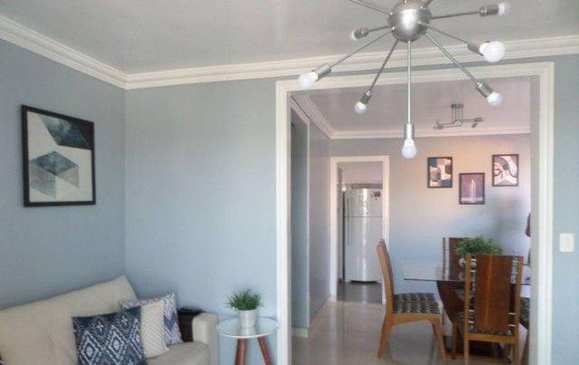 Casa Campo Grande R$ 47.900,00