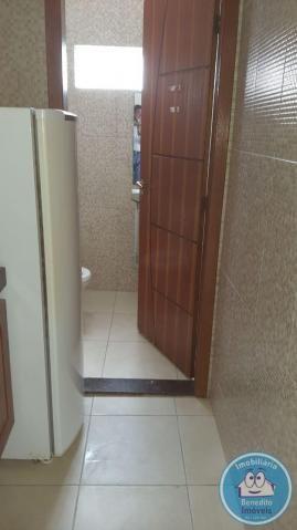 Prédio Comercial com Estacionamento Grande perto da Praia R$5.500,00 - Foto 3