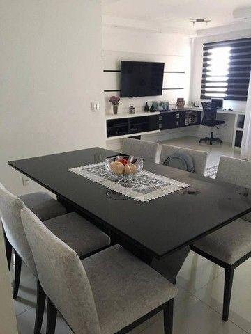 Apartamento com 1 quarto com suite no Residencial Harmonia - Foto 6