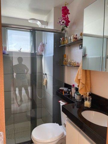 Condomínio Ideal Torquato, próximo o Anel Viário  - Foto 4