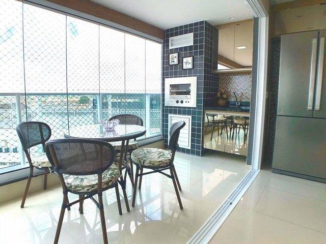 Apartamento no Condomínio Soho totalmente projetado. - Foto 15