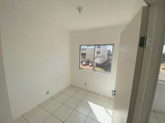 AGIO Apartamento de 1 quarto em Samambaia Sul. Barato! - Foto 6