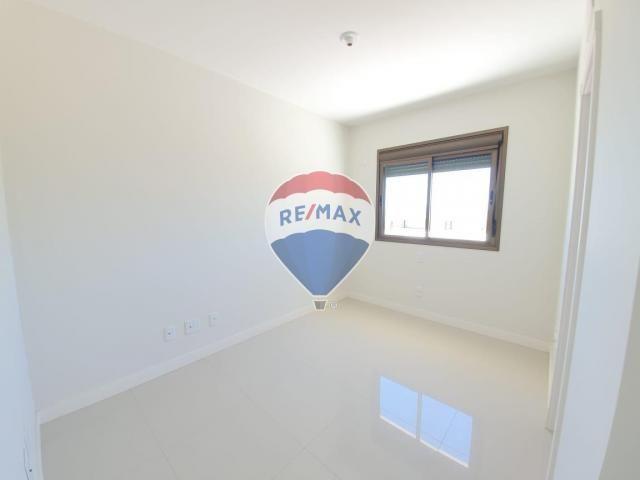 Apartamento à venda com 3 dormitórios em Balneário, Florianópolis cod:CO001384 - Foto 6