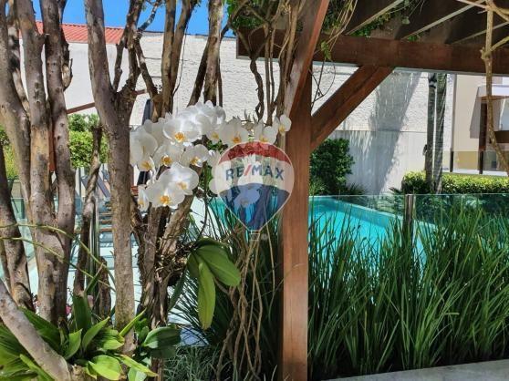 Apartamento à venda com 3 dormitórios em Balneário, Florianópolis cod:CO001384 - Foto 2