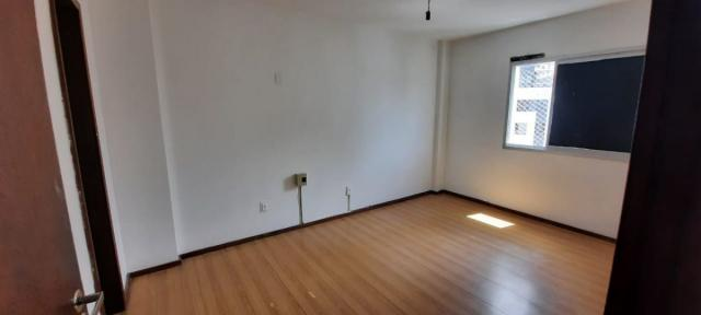 Salvador - Apartamento Padrão - Candeal - Foto 2