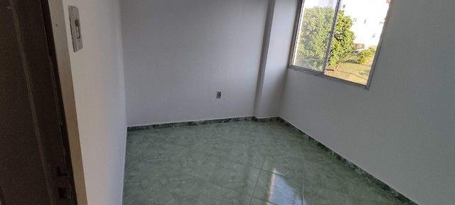 Apartamento para alugar em Irajá com 2 quartos, garagem em ótima localização - Foto 10
