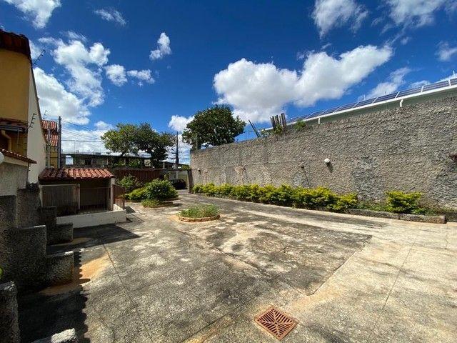 Excelente Casa na região da Pampulha - Foto 3