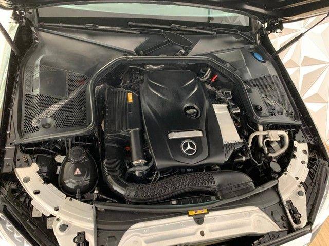 Mercedes c180 - Foto 6