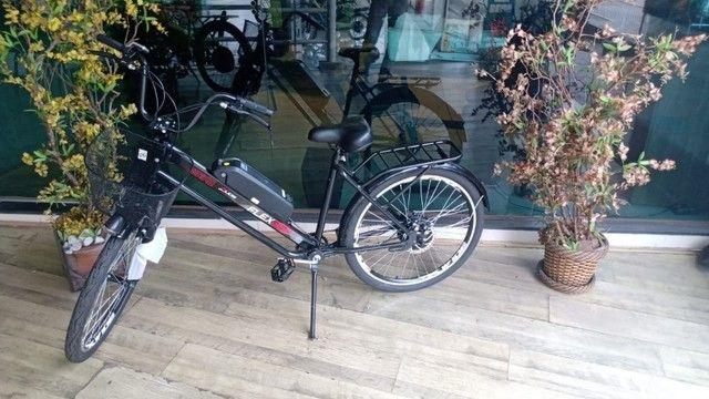 Bicicletas elétricas - Foto 5