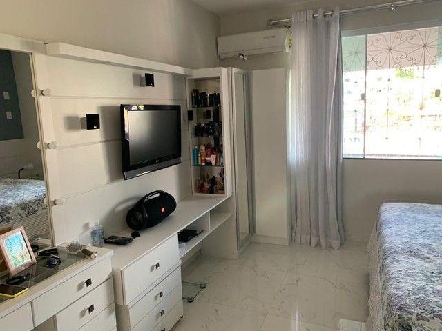 Apartamento 3/4 Parque São João - Pontalzinho - Itabuna - Foto 3
