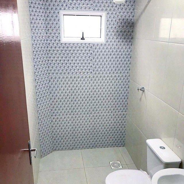 Alugo Apartamento no Bairro nossa senhora aparecida (agende sua visita) - Foto 6
